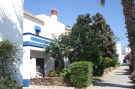 2 bed home in Algarve, Cabanas