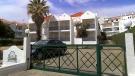 2 bedroom Apartment in Manta Rota, Algarve