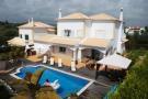 Villa for sale in Castro Marim, Algarve