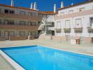 Apartment for sale in Manta Rota, Algarve