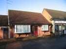 Detached Bungalow to rent in London Road, Knebworth...