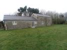 The Barn Barn Conversion to rent