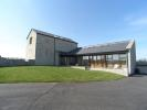 4 bedroom Barn Conversion to rent in The Barn, Llanmaes...