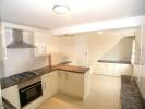 1 bedroom Ground Flat in Geraints Way, Cowbridge...