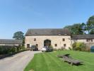 The Great Barn Barn Conversion to rent
