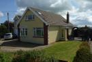 4 bed Detached home in Tamarinda...