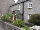 4 bed Farm House in Orchard Farmhouse...