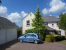 4 bed Detached home to rent in 13 Vale Court, Cowbridge...