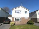 4 bedroom Detached property to rent in 24 The Broadshoard...