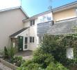 2 bed End of Terrace property to rent in Coopers Lane, Cowbridge...
