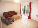 Apartment to rent in Maes Y Ffynon...
