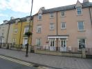 Town House to rent in 4 Riverside Mews...