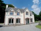 5 bedroom Detached home to rent in Abbotswood, St Hilary...