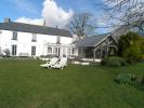 Farm House to rent in Ty Isha, Farm House...