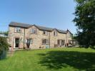 3 bedroom Barn Conversion in Hen Y Beudy, Home Farm...