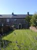 Terraced property to rent in 3 Church Row...