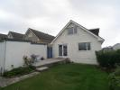 3 bed Detached house in 37 Seaview Drive...