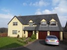 5 bedroom Detached property in 7 Highgrove, Ystradowen...