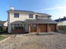 Photo of Celtic house St. Brides Road, Wick, CF71 7QB