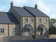 Wharfe Court new property for sale
