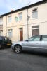 2 bedroom Terraced house to rent in Salop Street, Penarth