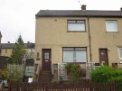 2 bed End of Terrace property in 41 Birkburn Road...