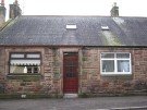 Cottage for sale in 52 Castle Street...