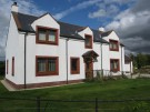 Machrihanish Detached Villa for sale