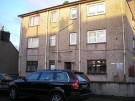 3 bedroom Flat for sale in 4 St. Margarets...