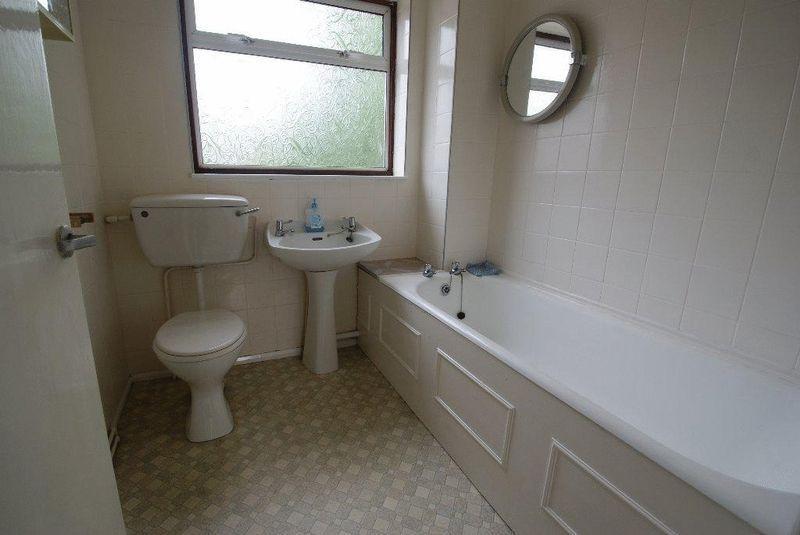 Bathroom (upst...