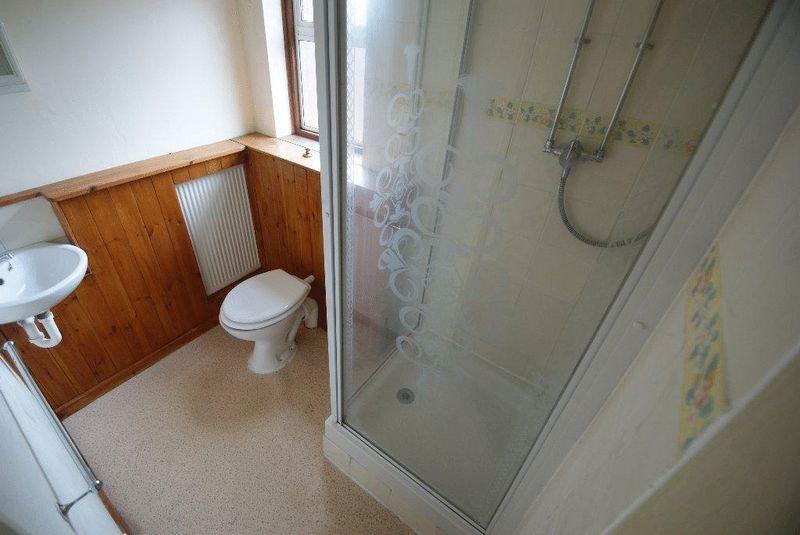 Shower room (d...