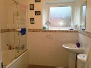Apartment in Walnut Road, Chelston...