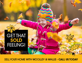 Get brand editions for Woolley & Wallis, Marlborough