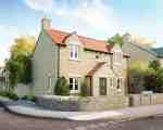 CALA Homes, Cotswold Chase