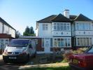 3 bedroom property to rent in REGAL WAY   KENTON HA3...