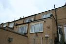 Flat to rent in CHURCH LANE KINGSBURY ...