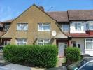 3 bedroom property to rent in GRASMERE AVE   WEMBLEY...
