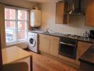 Apartment for sale in Church Street, Diss