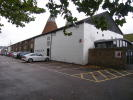 property for sale in Southern Maltings,