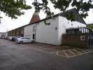 property for sale in Southern Maltings, New Road, Ware, SG12 7ED