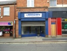 Shop to rent in Church Street, Ripley...