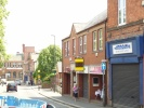Flat to rent in Church Street, Ripley...