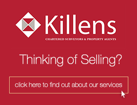 Get brand editions for Killens, Wells