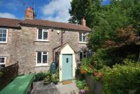property for sale in Stoke St Michael, Somerset