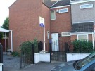 Photo of 4 Bed House Richardson Close,
