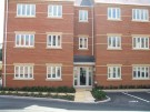 Apartment in Kelham Drive, Sherwood...