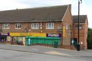 property for sale in Wollaton Avenue, Nottingham, Nottinghamshire, NG4
