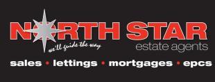 North Star Estate Agents, Barnsleybranch details