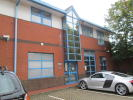 property to rent in UNIT 5 OSPREY HOUSE, TRINITY BUSINESS PARK, CHINGFORD, E4