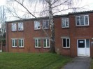 Ash Tree Road Flat for sale